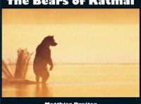 Bears of Katmai